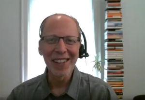 Healing for Empaths & Sensitives 10-Week Tele-Course
