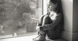 Healing Abandonment
